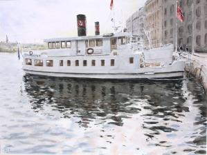 2009-07-06-stockholm-les-vieux-ferry - 46x61 .jpg