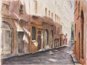 2009-08-02-vieux-lyon-ruelle - 46x61.jpg