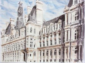 2009-12-04-paris-hotel-de-ville - 46x61 .jpg