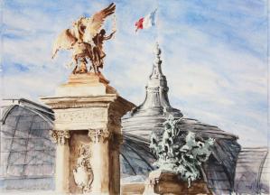 2010-02-26-paris-grand-palais - 46x61 .jpg