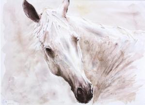 2010-12-02-cheval-blanc - 56x76 .jpg