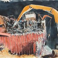 2012-01-26-demolition-d-apres-ph-plisson - 56x76 .jpg