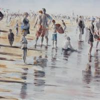2012-01-27-rohoboth-beach - 56x76 .jpg