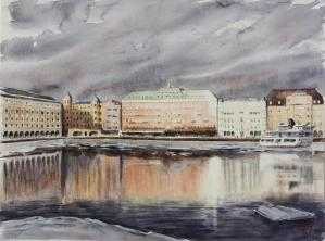 2012-02-16-stockholm-janvier-grand-hotel-56x76.jpg
