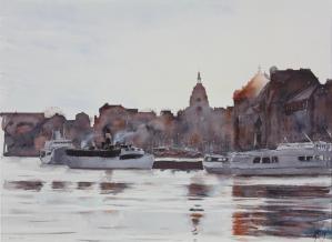 2012-02-19-stockholm-56x76.jpg