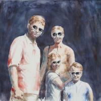 2012-02-21-portrait-de-famille-46x61.jpg