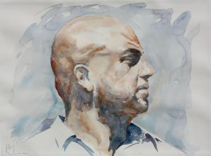 2012-04-10-portrait.jpg