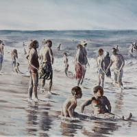 2012-04-13-lewes-usa-rohoboth-beach-ii.jpg