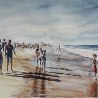 2012-04-21-lewes-usa-rohoboth-beach-iii.jpg