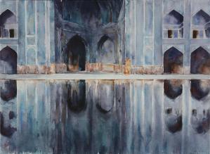 2012-06-15-isfahan-ii.jpg