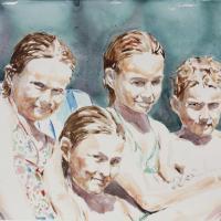 2012-09-08-les-4-cousins-56-x-76 .jpg