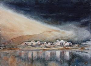 2012-10-06-orage-du-soir-76-x-56.jpg