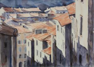 2012-12-09-la-vieille-ville-56-x-76.jpg