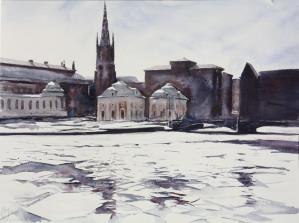 2013-01-03-stockholm-fevrier-56-x-71-1.jpg