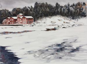 2013-03-19-l-hiver-sur-l-archipel-de-stockholm-46-x-61.jpg