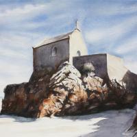 2013-05-28-la-petite-chapelle-du-mont-st-michel-46-x-61.jpg