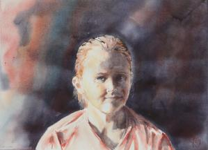 2013-10-21-clemence-813-46-x-61.jpg