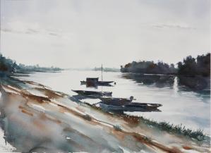 2014 02 11 Loire