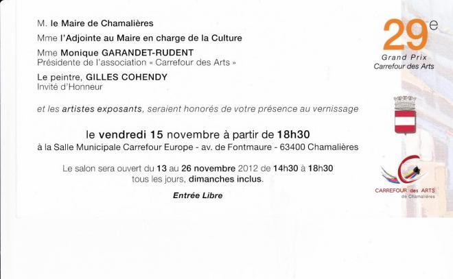 carref-d-arts-vernissage-1.jpg
