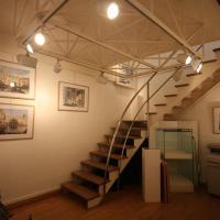 L'espace réservé à A Berne (suite)