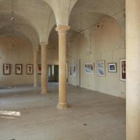 La salle principale 2