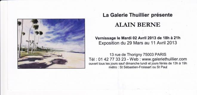invitation-vernissage-thuillier-2.jpg
